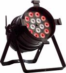 Ignition Accu PAR64 - LED Floor mieten